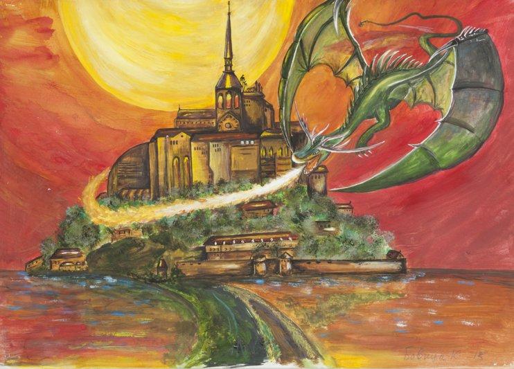 hopehouse-art-work-2011_0006