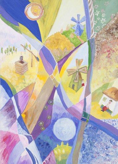 hopehouse-art-work-2011_0023