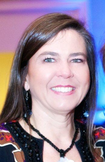 Melissa Wooten, Stage Director