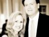 Mark and Deneen Turner