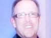 Jeff Allen, Comedian