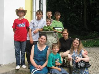Kovalfamily2
