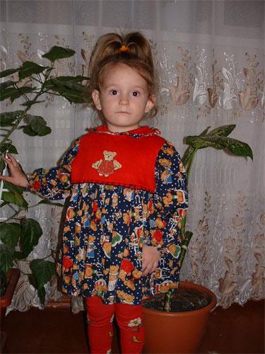 Kurshnarov4