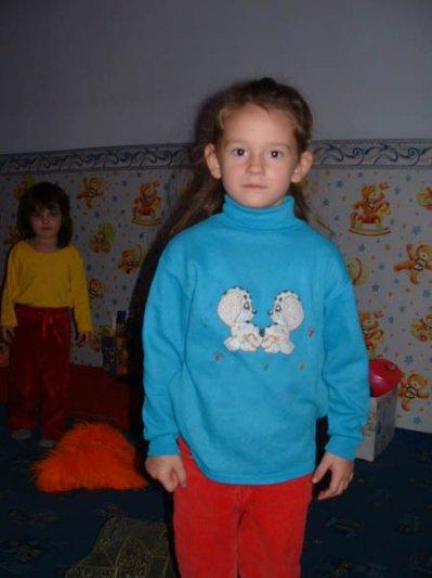 KushnaryovKatya
