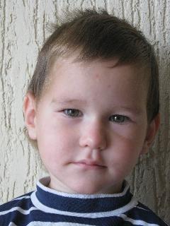 PoliyanskiyMiroslav2
