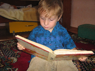 SergeevPavelbook