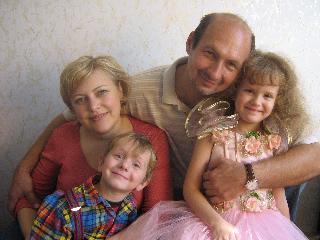 Sergeevfamily1