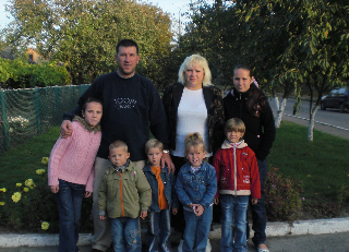 Supilnyakfamily1