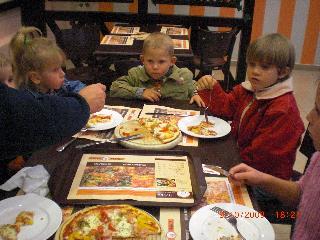 Supilnyakpizza
