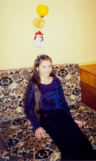 YadlosLyudmila