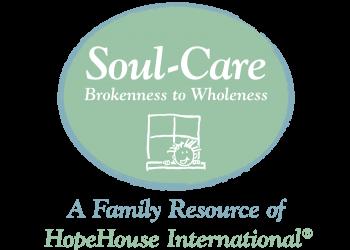 Soul-Care-HopeHouse-International-2020-Epic-Life-Creative_GREENblue