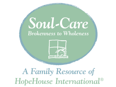 Soul-Care-HopeHouse-International-2020-Epic-Life-Creative_GREENblue