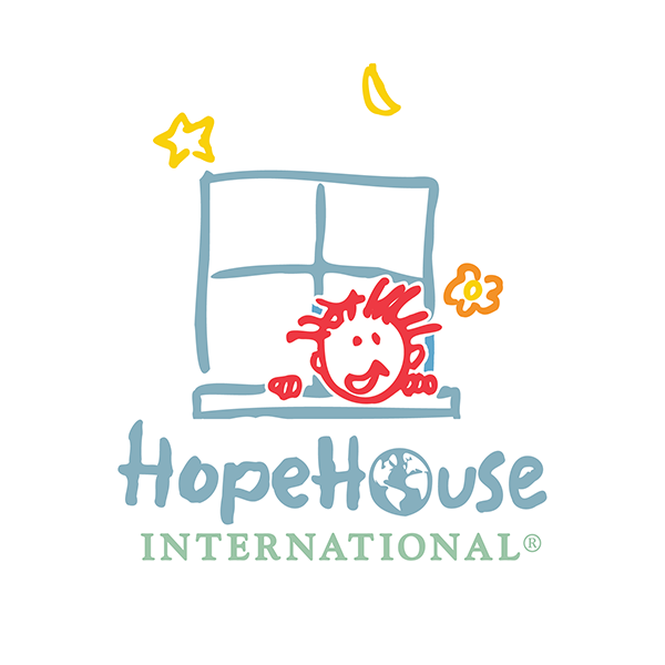 hopehouse international logo