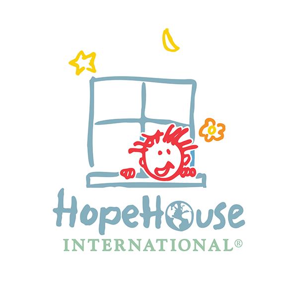 hopehouse international logo